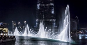 dubai-fountain-620x324
